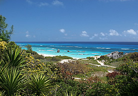 bermuda_from_emersons_files_6_23_11