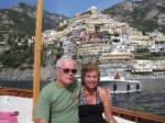 Italy Almalfi Coast 070