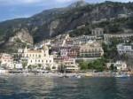 Italy Almalfi Coast 072