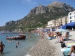 Italy Almalfi Coast 076