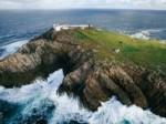 lighthouse-ireland_6787_600x450