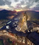 os-universal-harry-potter-expansion-renderings-001
