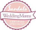 wedding moon specialist