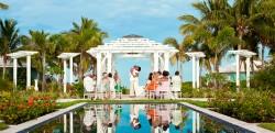 weddings-location
